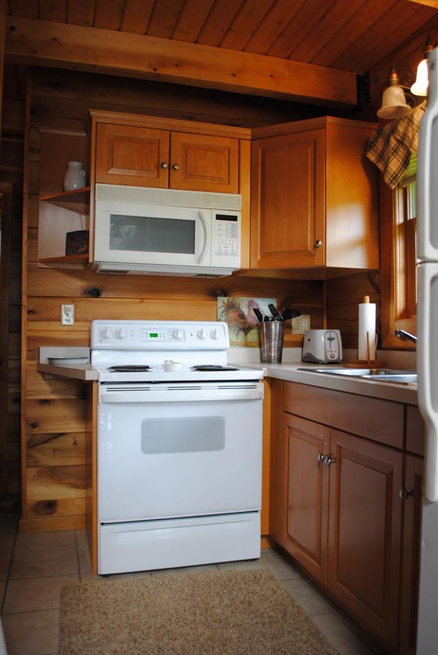 Kitchen for Kitchen pics
