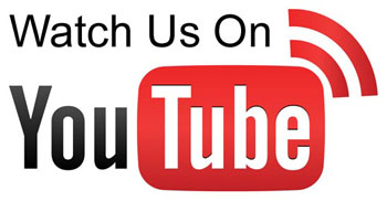 Click Here to Watch Us On YouTube!